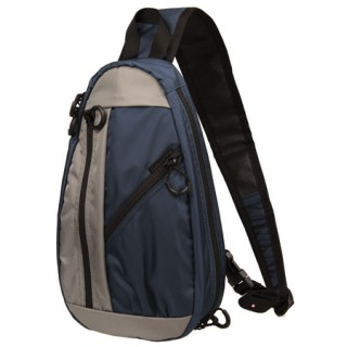 Diversion Carry Slingpack