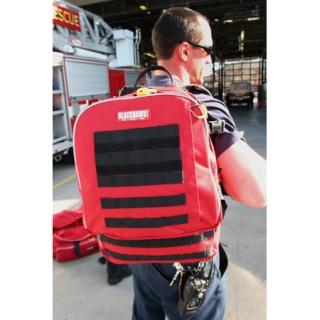 Fire/EMS Barrage-Blackhawk