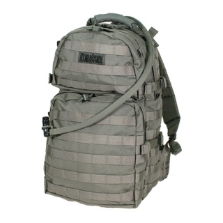 S.T.R.I.K.E. Cyclone Hydration Pack