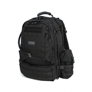 Titan Hydration Pack