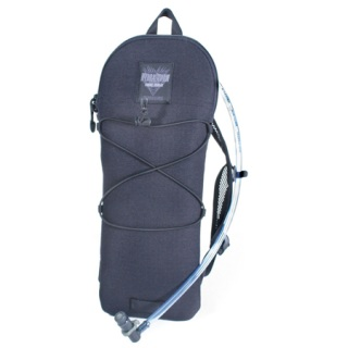 Tidal Rave Hydration Pack-Blackhawk