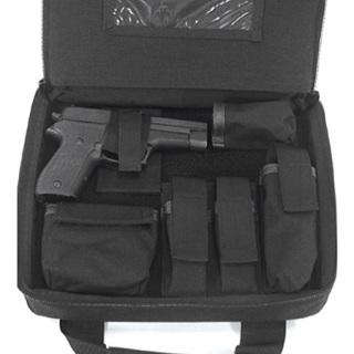 Socom Pistol Case-