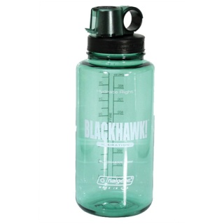 Bh Hydrastorm Nalgene 32oz Wide Mouth-Blackhawk