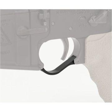 Ar15/M16 Ovrszd Trigger Guard-Blackhawk