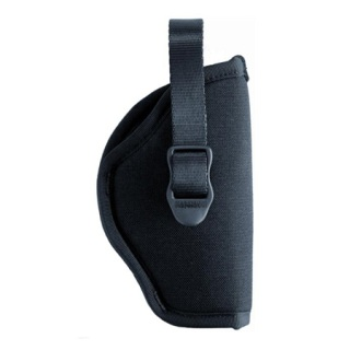Hip Holster-Blackhawk