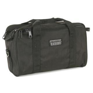 Sportster Pistol Range Bag-Blackhawk