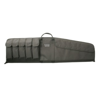 Sportster Tactical Rifle Case-Blackhawk