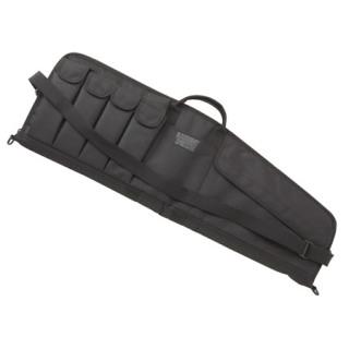 """Sport 36"""" Tact Carbine Case-"""
