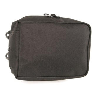 Sportster Utility Pouch-