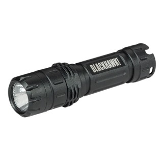 Ally L-1A2 Compact Handheld Flashlight