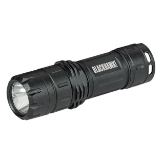 Ally L-3V Compact Handheld Flashlight