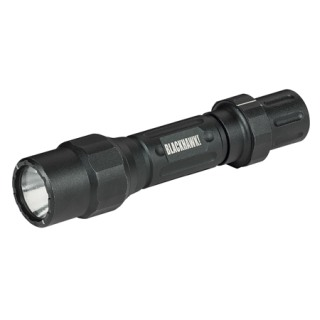 Legacy L-6V Tactical Handheld Flashlight
