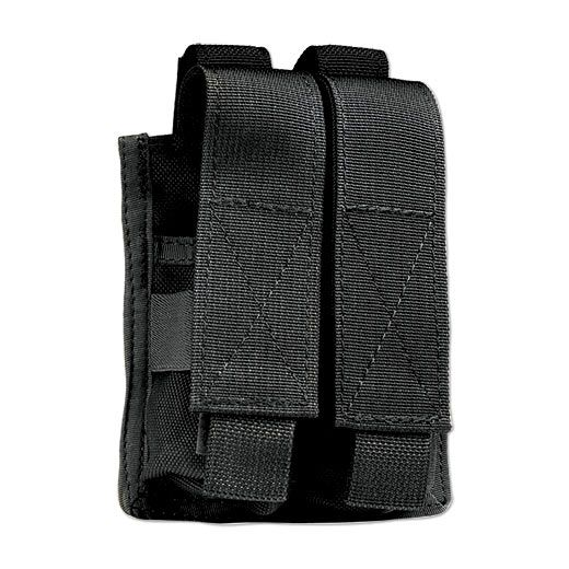 Tactical Pouch