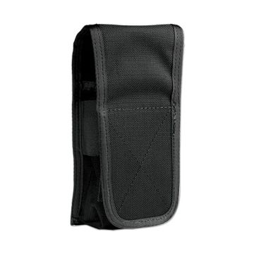 7702460 Magazine Pouch-Uncle Mike's