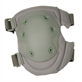 Advanced Tactical Kneepads V2-Blackhawk