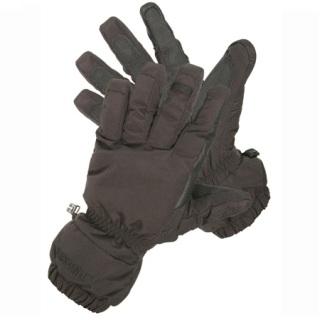 ECW2 - Winter Ops Gloves