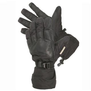 ECW Pro Winter Ops Gloves