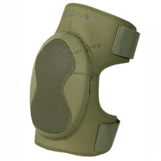 Neoprene Knee Pads-Blackhawk