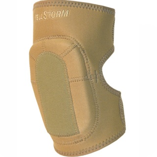 Neoprene Elbow Pad-Blackhawk