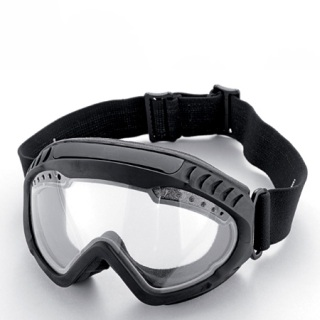 Special Operations Goggles-Blackhawk
