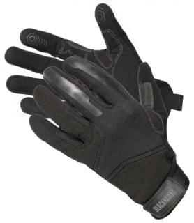 CRG1 Cut Resistant Patrol Glove-Blackhawk