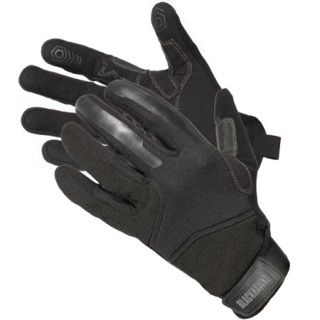 CRG2 Cut Resistant Patrol Glove with SPECTRA