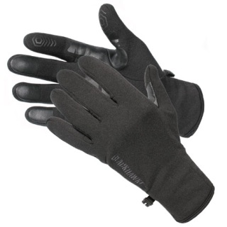 Cool Weather Shooting Glove-Blackhawk