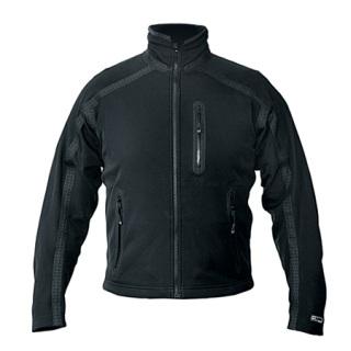 Warrior Wear Operations Jacket