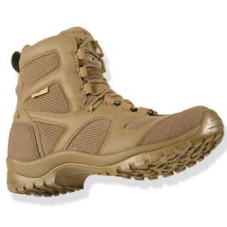 Warrior Wear Light Assault Boot