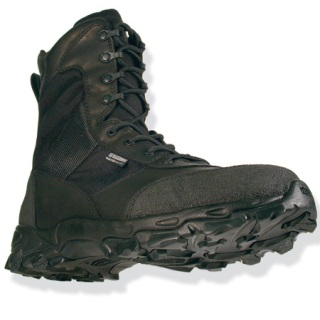 Black Ops Boot-Blackhawk