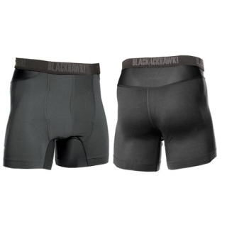 Engineered Fit Boxer Briefs-Blackhawk
