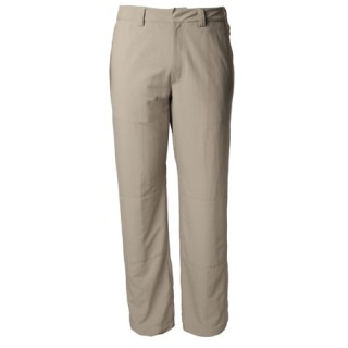 BLACKHAWK! Men's Dress Pant-Blackhawk