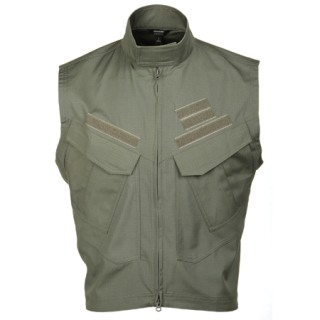 HPFU Slick (not I.T.S.) - Vest-Blackhawk
