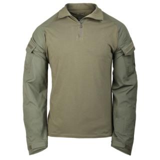 ITS HPFU Perf Shirt v2-Blackhawk