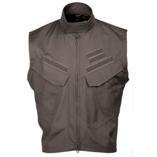 HPFU Performance Vest v2-Blackhawk