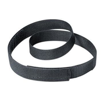 88011 Umle Deluxe Duty Belt-Uncle Mike's