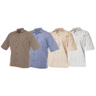 1700 Shirt
