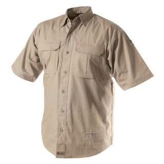 Light Weight Short Sleeve Tactical Shirt-Blackhawk