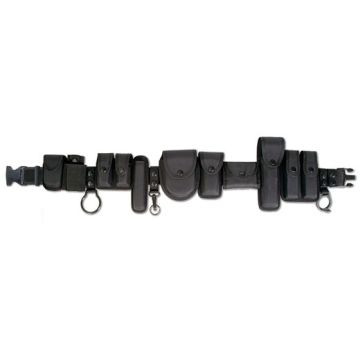89062 Duty Gear Key Holder-