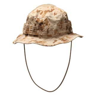 Advanced Boonie Hat-Blackhawk