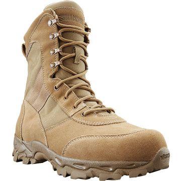 Desert Ops Boots-Blackhawk