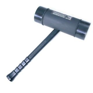 Dynamic Entry Thors Hammer-