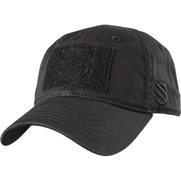 Tactical Cap-