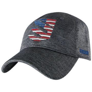 Trident Cap-