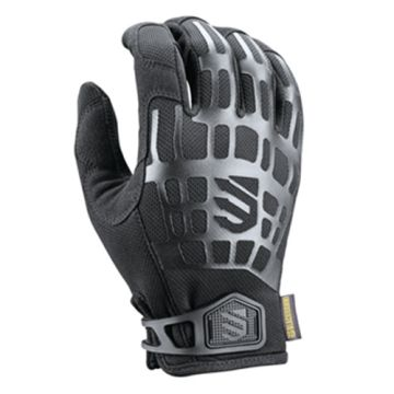 Fury Utilitarian Glove-