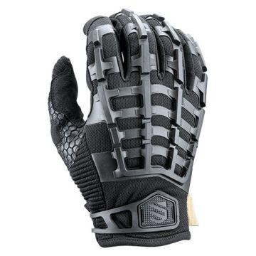 Fury Prime Glove-
