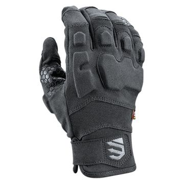 Solag Instinct Full Glove-