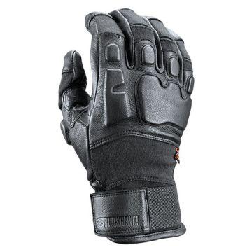 Solag Recon Glove-Blackhawk