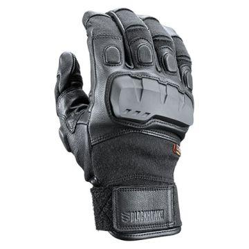 Solag Stealth Glove-