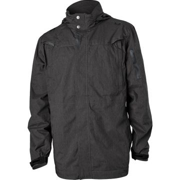 Fortify Jacket-